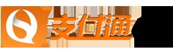 https://www.zhifutongqpos.com